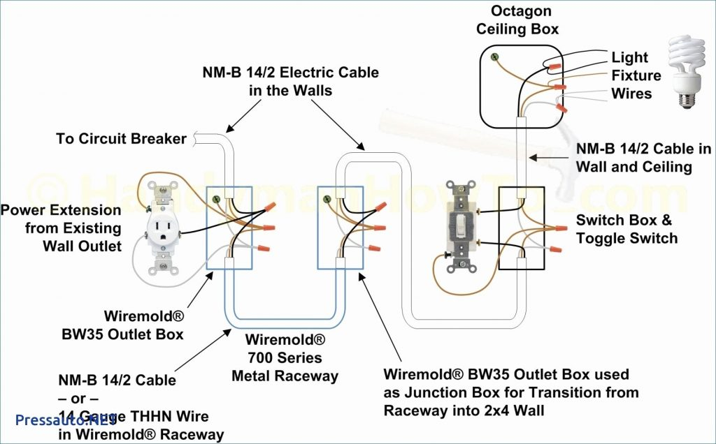 Leviton 3 Way Switch Wiring Diagram Wirings Diagram