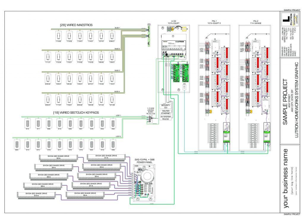 Lutron Cl Dimmer Wiring Diagram Wirings Diagram
