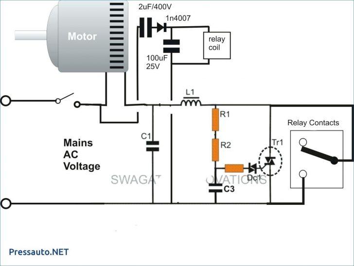 motor starter wiring diagram Wirings Diagram
