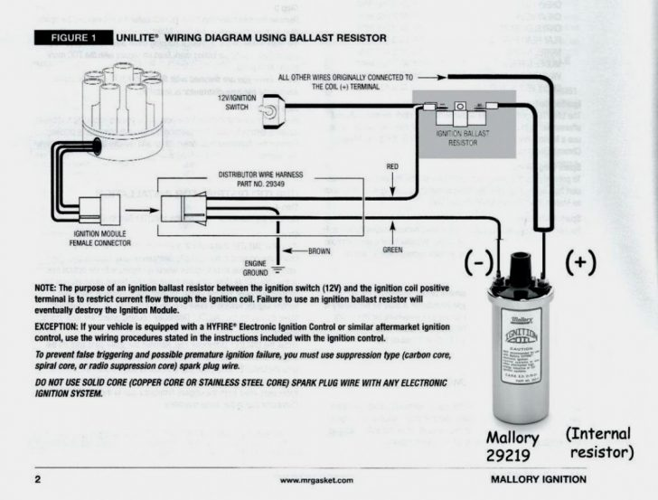 4afe distributor wiring diagram Wirings Diagram