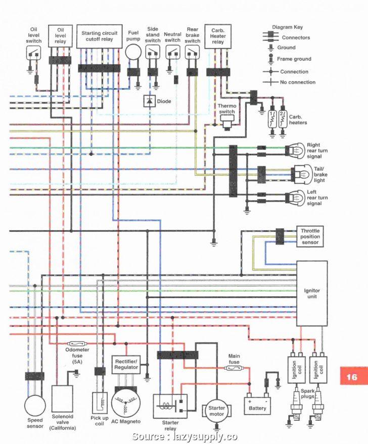 meyer snow plow wiring diagram e47 Wirings Diagram