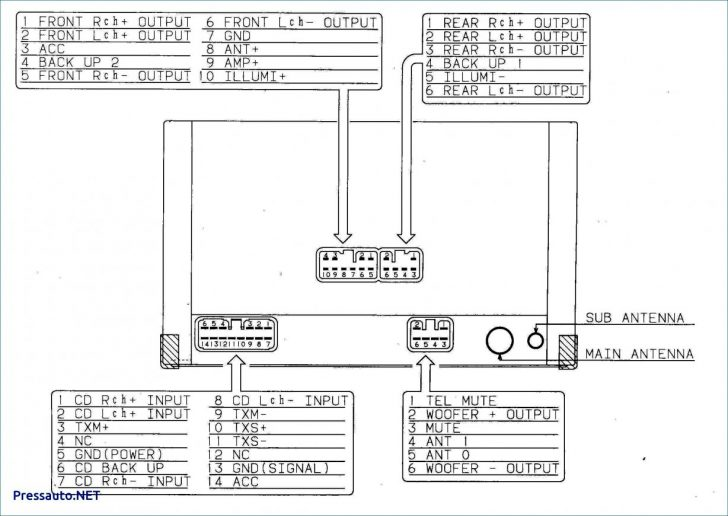 Deh X6800Bt Wiring Diagram from i0.wp.com