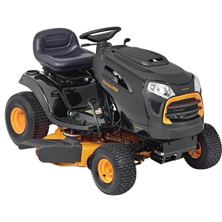 Riding Lawn Mower Wiring Diagram Together With Mtd Riding Mower