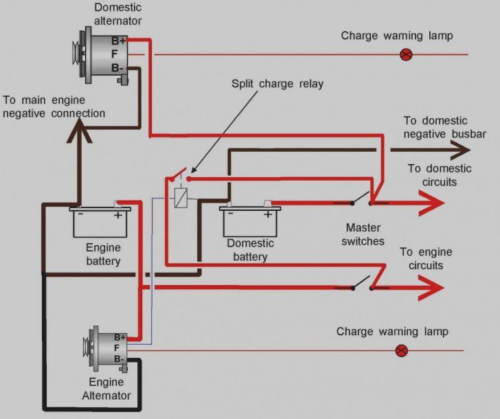 gm 2 wire alternator wiring diagram Wirings Diagram