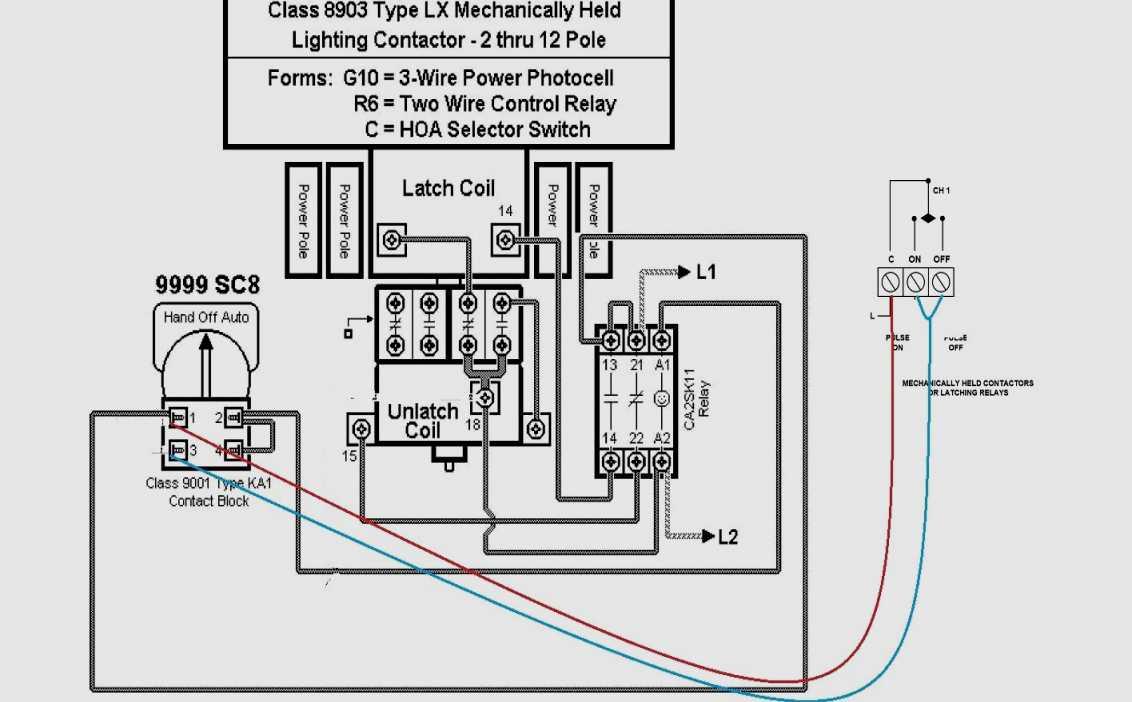 motor wiring diagram wiring on 120v motor starter wiring diagram