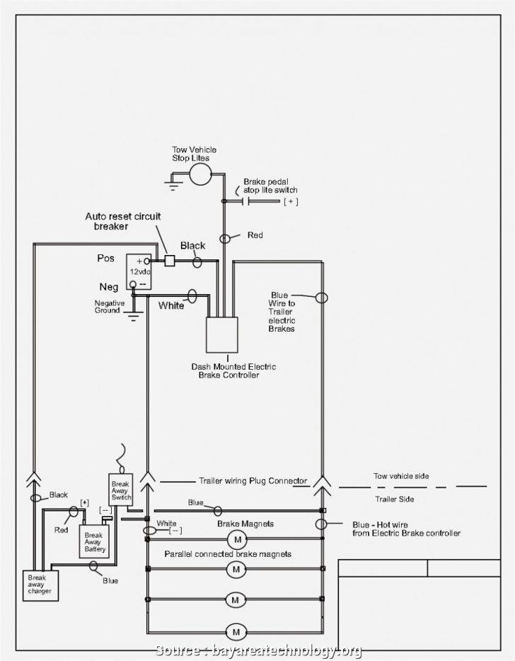 Controller Wiring Diagram On Draw E Ke Controller Wiring Diagram