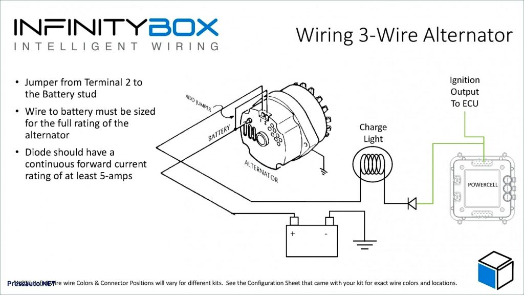 Briggs And Stratton Coil Wiring Diagram Index listing of wiring