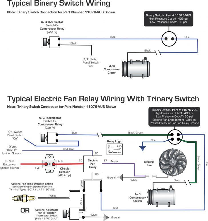 Vintage Air Wiring Diagram Wirings Diagram