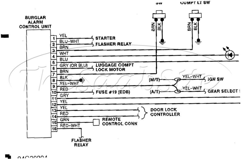 Wiring Diagram Also Power Window Switch Wiring Diagram On Whelen