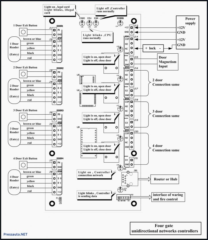 Kenwood Kdc 400u Wiring Diagram electrical wiring diagram symbols