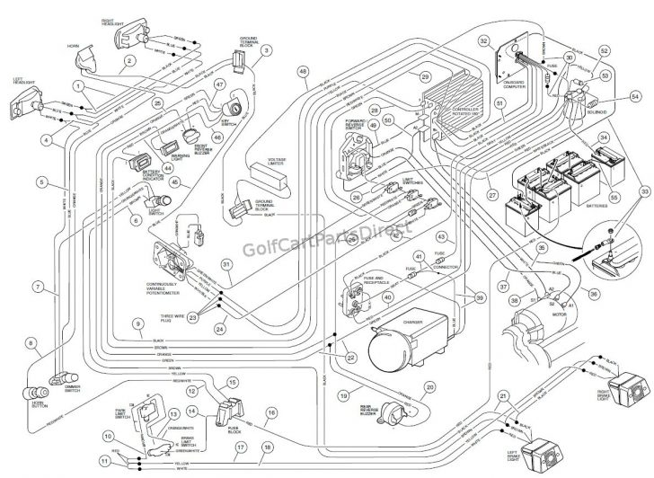 Mitchell Wiring Diagrams Automotive - Best Place to Find Wiring and