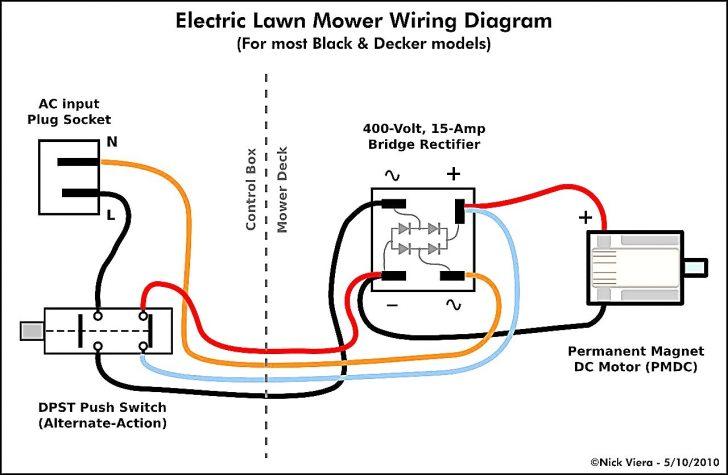 century motor wiring diagram Wirings Diagram