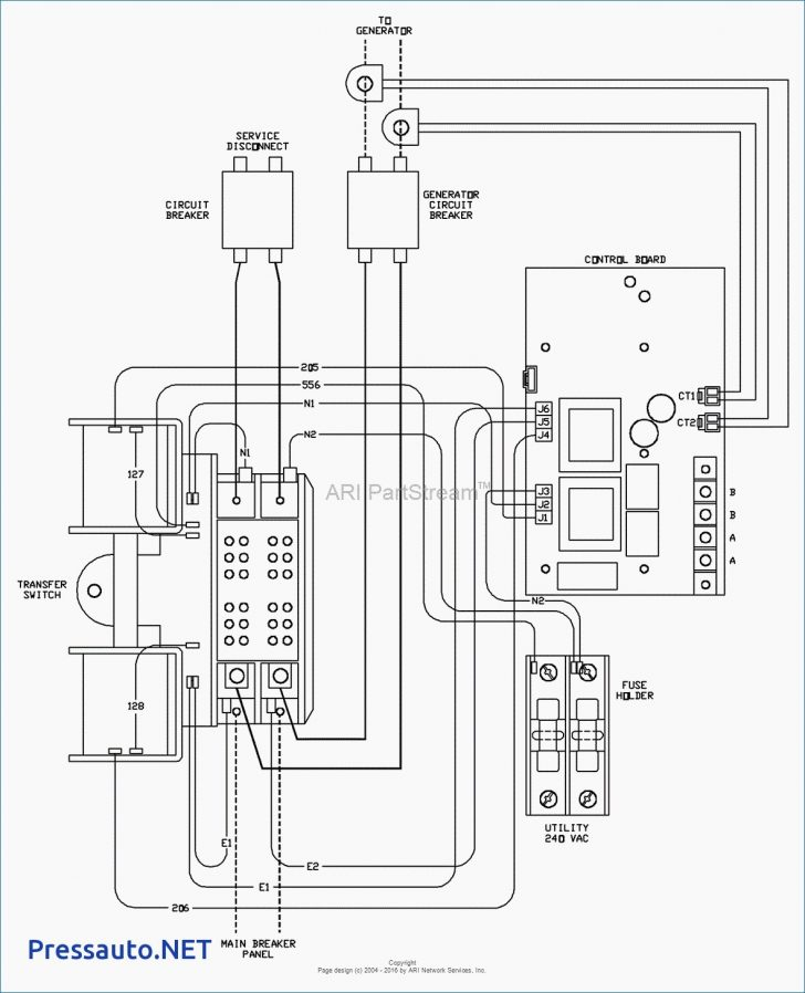 Wiring Diagram - Part 182
