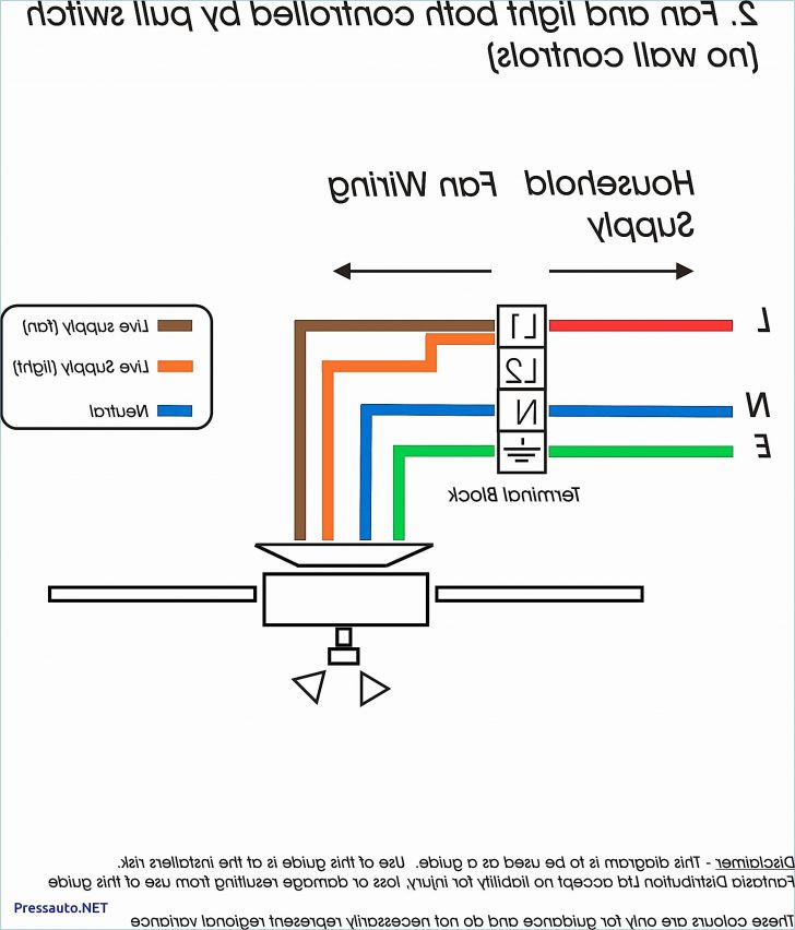 switched gfci outlet wiring diagram Wirings Diagram