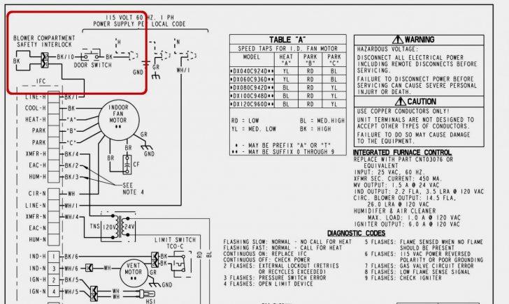 wiring diagram trane baystat239a wiring diagrams folder trane weathertron thermostat wiring diagram trane baystat239a