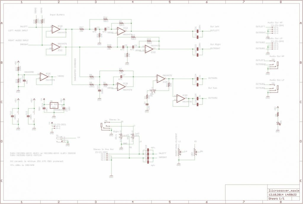 Central Air Conditioner Wiring Diagram Wirings Diagram
