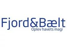 Fjord & Bælt