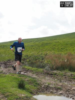 andy s shatton moor2