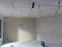 Haussanierung | Wir renovieren unser 60er-Jahre-Haus ...
