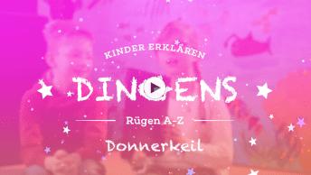 Insel_Ruegen_Donnerkeil_BIG