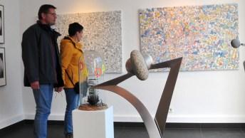 In_der_Galerie_Rotklee_HV