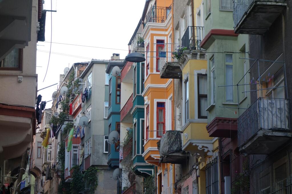 Outdoor Küche Aus Türkei : Cluburlaub türkei jetzt buchen bei cluburlaub ✅