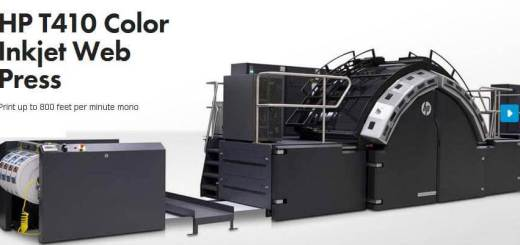 Color-Inkjet-Web-Press