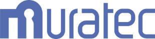 Muratec logo