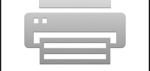 Airprint Logo