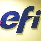 efi new