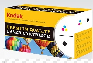 kodak toner cartridge