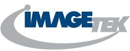 Imagetek Logo