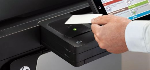 card authentication