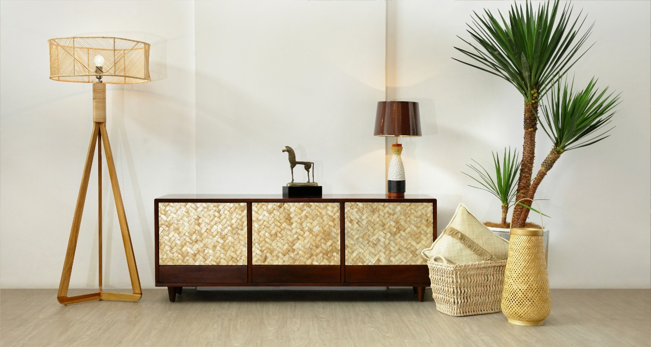 Wholesale Suppliers Indonesia Indonesia Teak Java Furniture Manufacturer Project And