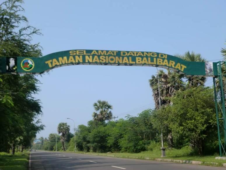 taman-burung Taman Burung Bali