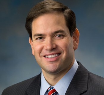 473px-Marco_Rubio_Official_Portrait_112th_Congress