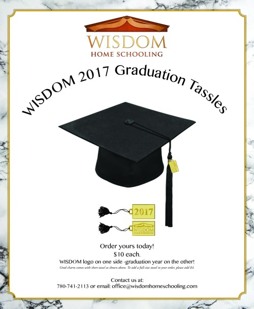 Luxurious Tassels Wisdom Home Schooling Graduation Tassel Side School Graduation Tassel Goes On Which Side Graduation 2017 Hoodies