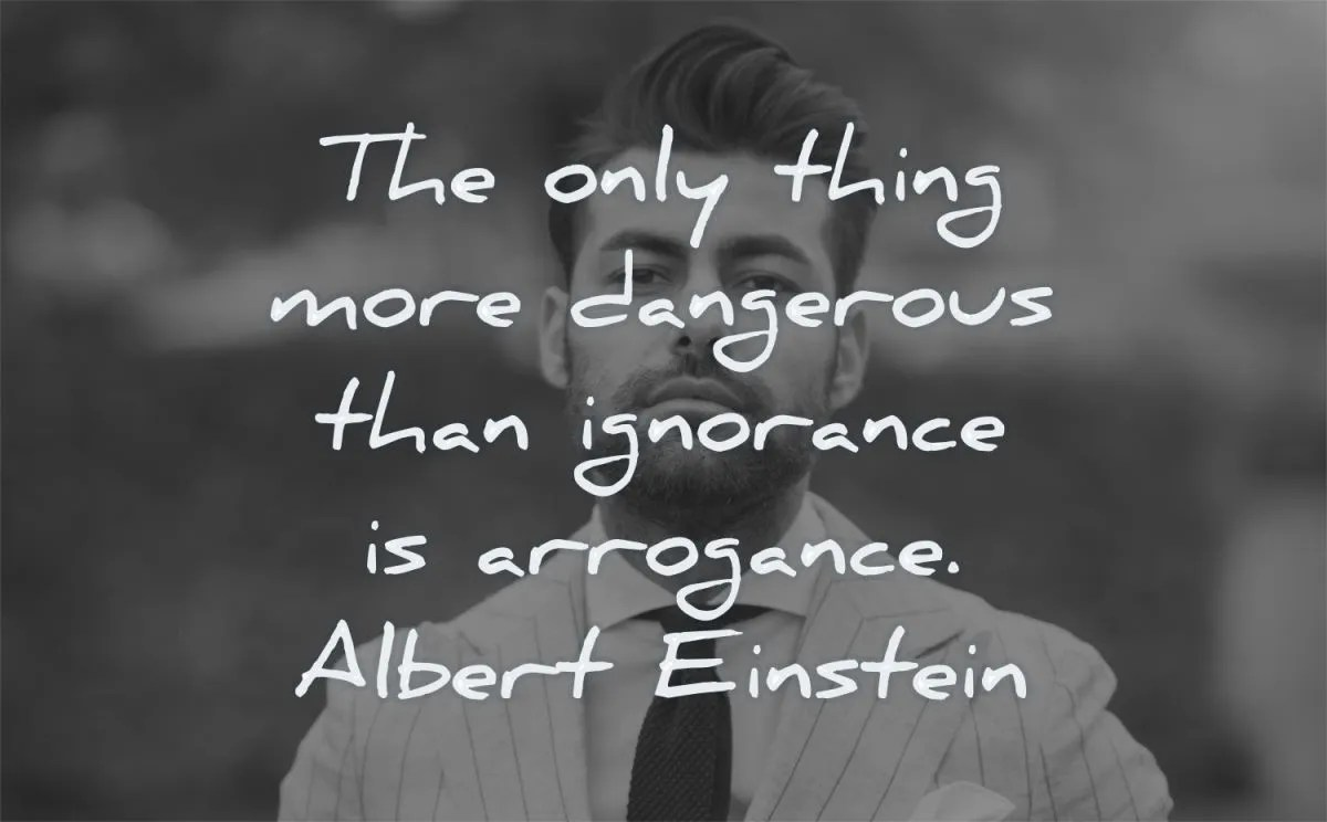 400 Albert Einstein Quotes That Will Move And Surprise You