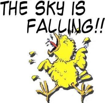 sky-is-falling-2