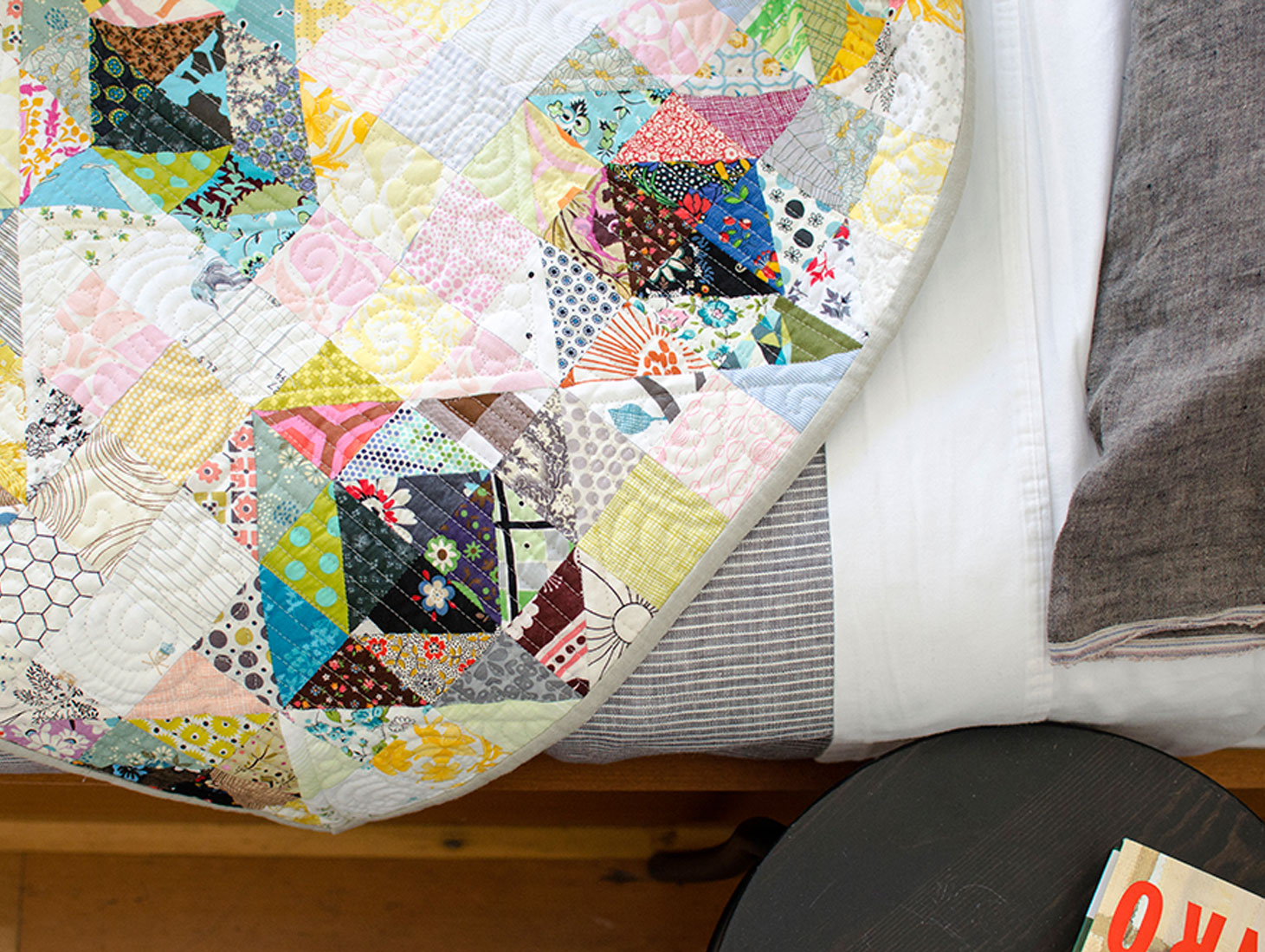 Quilt Online Kaufen Home Wise Craft Handmade