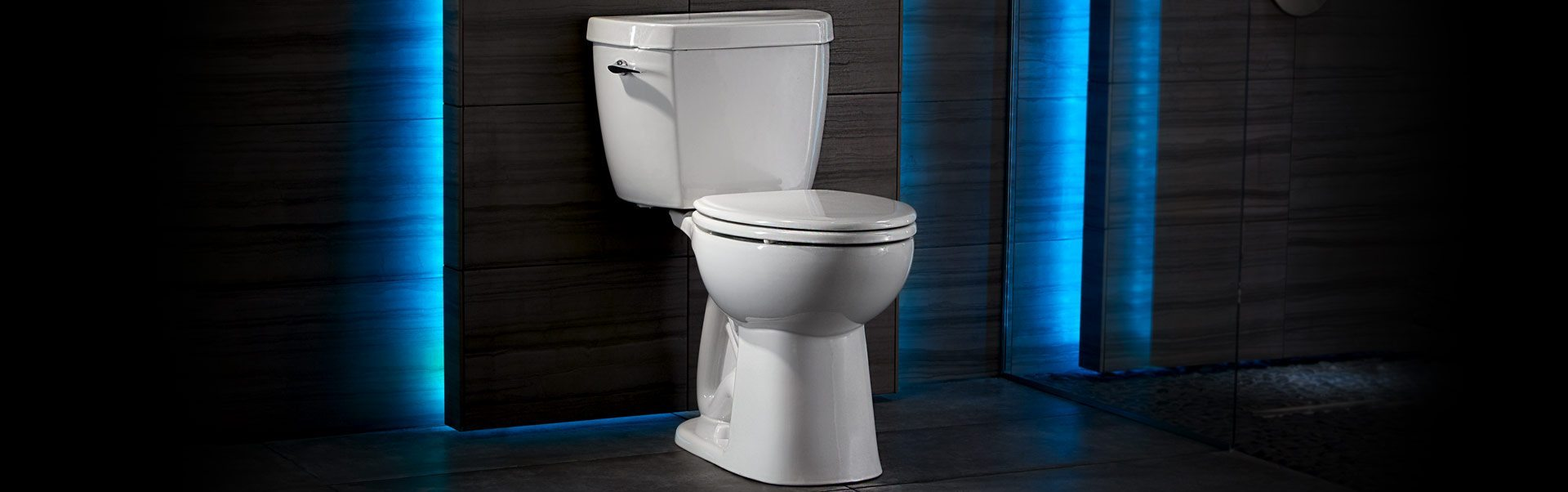 10 Inch Rough In Toilet Canada 6 Best Dual Flush Toilets Apr 2019 Reviews Buying Guide