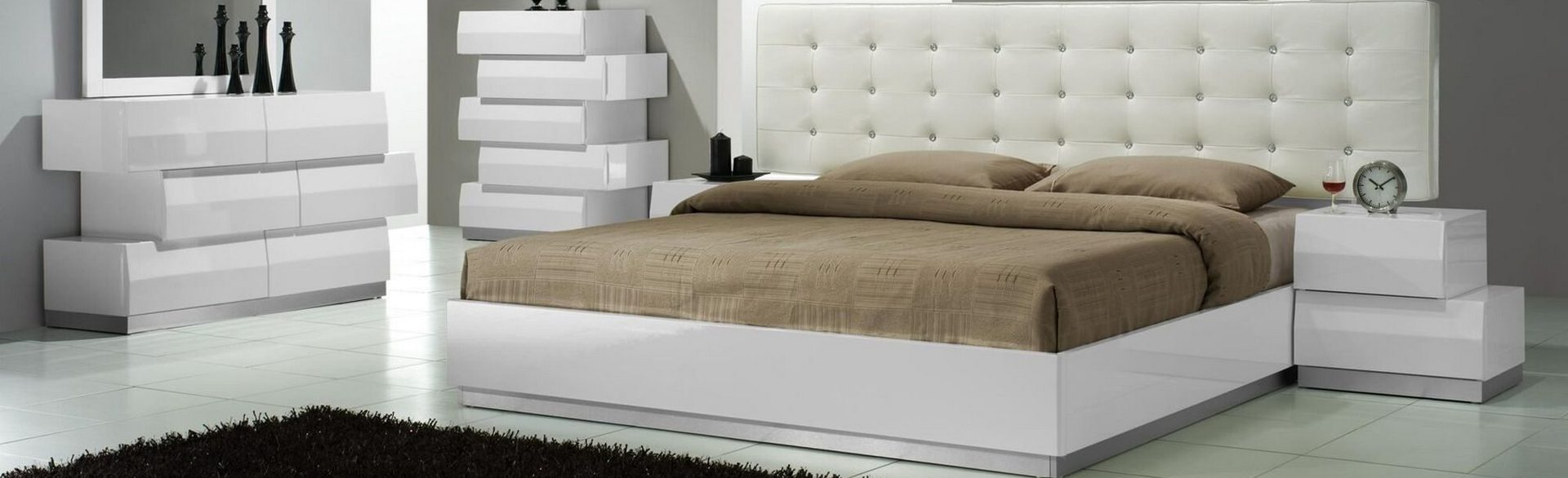 Firmest Mattresses On The Market 7 Best Mattresses For Platform Bed Apr 2019 Ultimate Guide