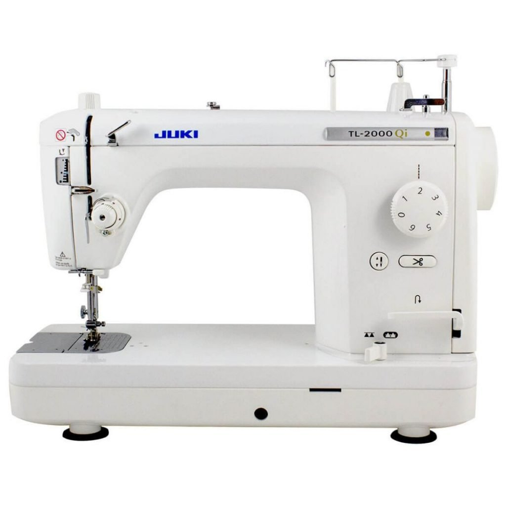 Cheap Sewing Machines Australia 5 Best Heavy Duty Sewing Machines Jun 2019 Ultimate Guide