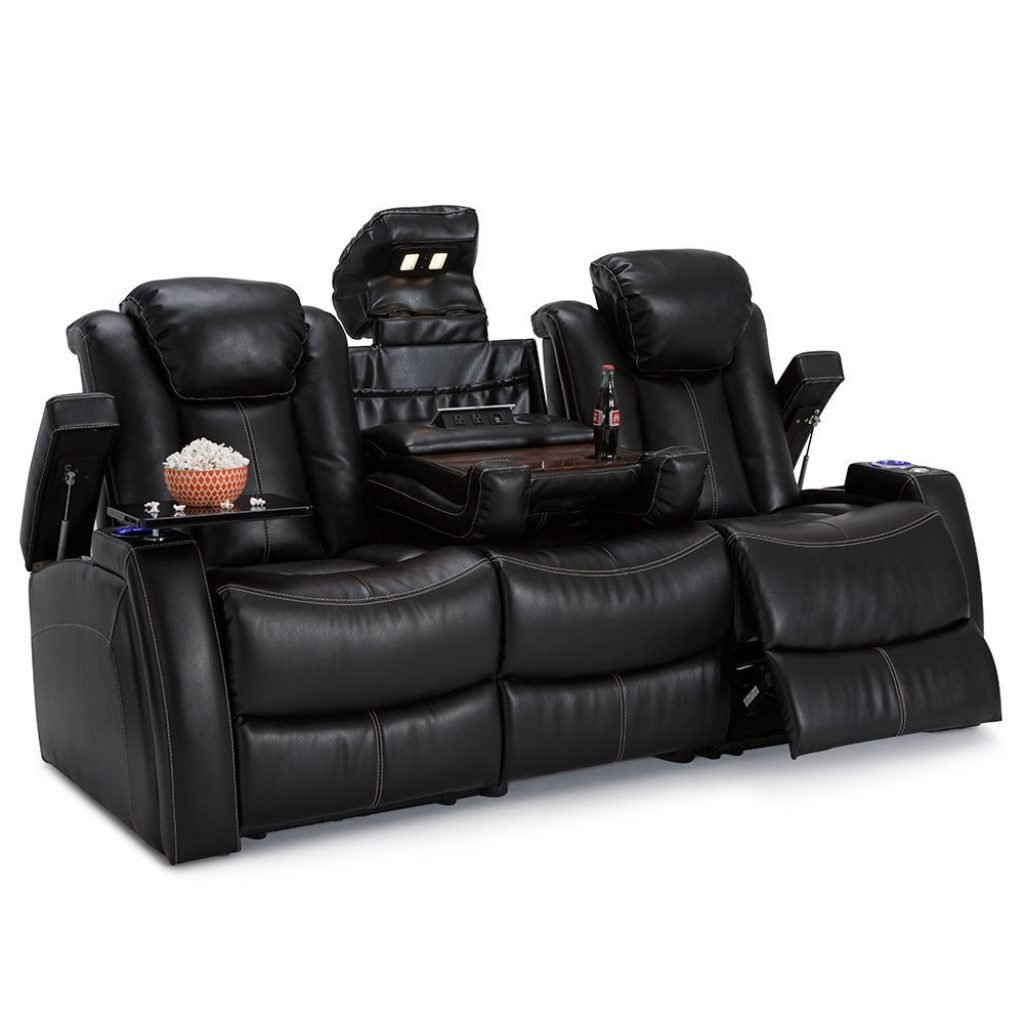 Best Sofas Australia 5 Best Reclining Sofas Jun 2019 Reviews Buying Guide