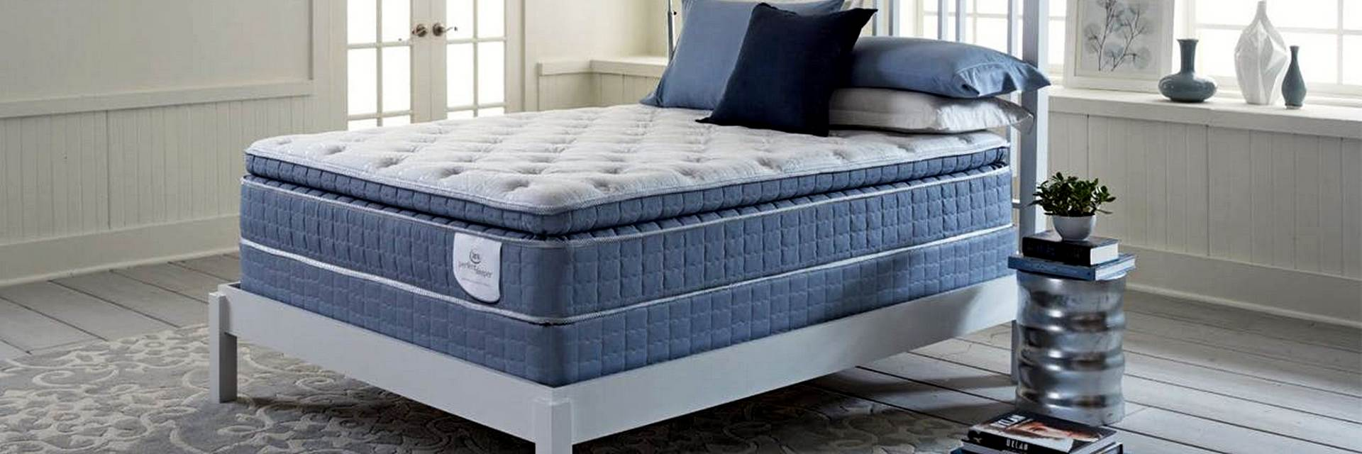Best Traditional Mattress 10 Best Mattresses Under 300 Jun 2019 Reviews Buying Guide