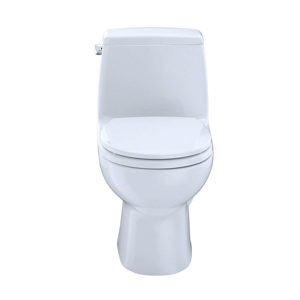 10 Inch Rough In Toilet Canada 8 Best Toilets For Small Bathroom Apr 2019 Reviews Buying Guide