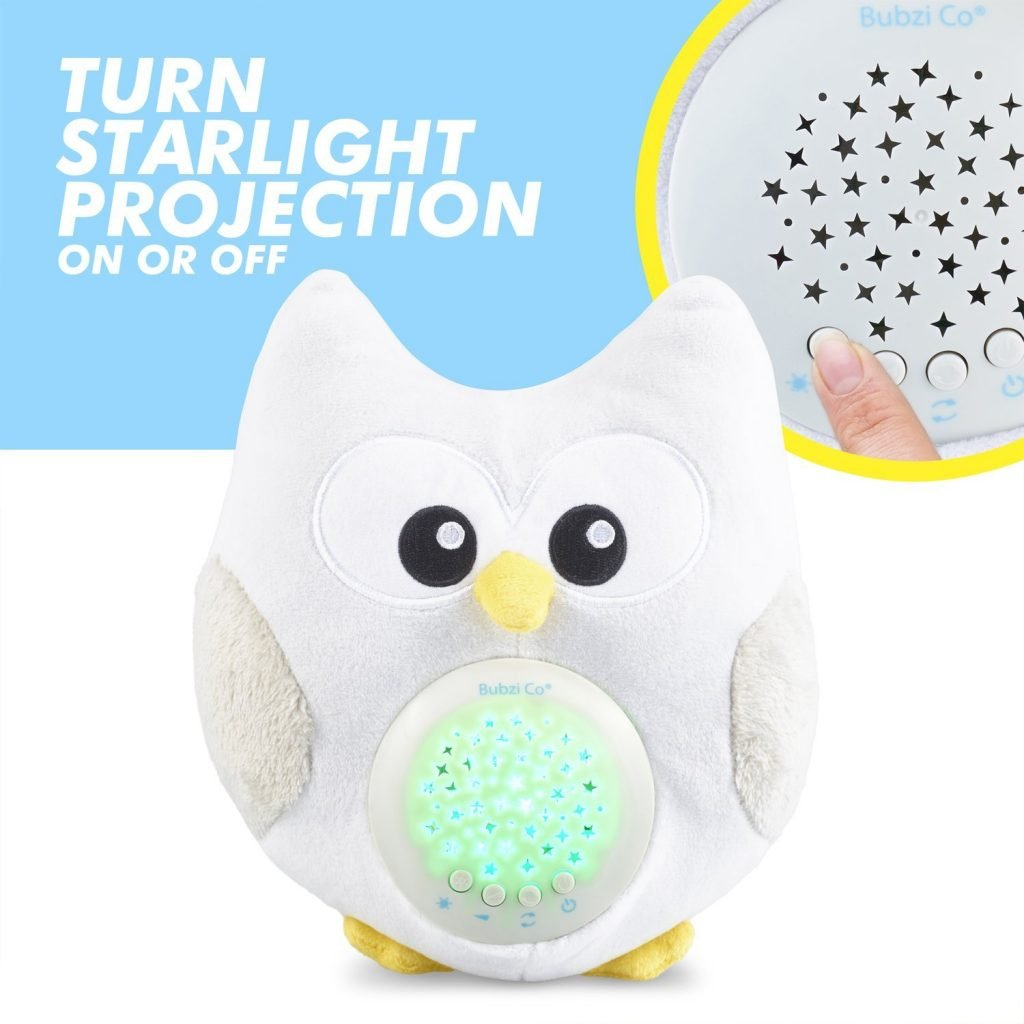Best Nightlight For Sleep 8 Best Nightlights For Toddlers Jun 2019 Reviews Buying Guide