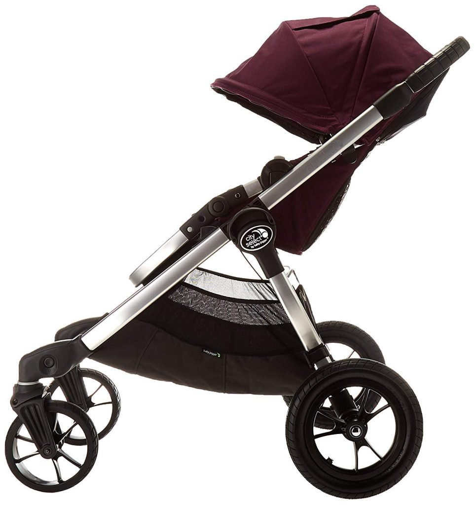 Baby Stroller That Turns Into Car Seat 8 Best Strollers For Big Kids May2019 Reviews Buying
