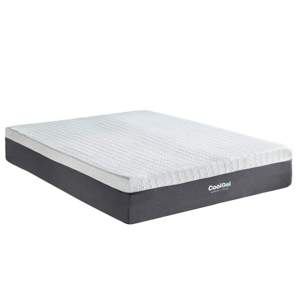 Best Traditional Mattress 9 Best Mattresses For Heavy People Jun 2019 Ultimate Guide