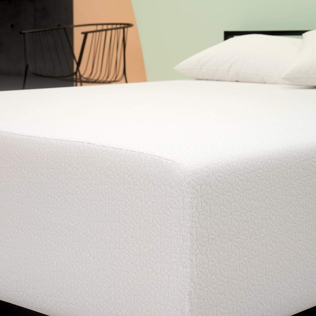 Best Mattress Toppers Australia 9 Best Mattresses For Heavy People May 2019 Ultimate Guide